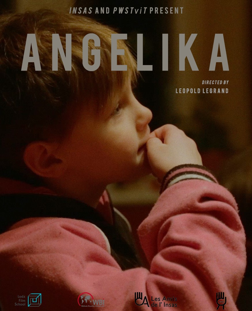 thumbnail_affiche-angelika
